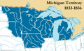 Michigan-territory-1834-blue.png