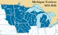 Michigan-territory-1834-blue.png