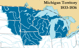 275px-Michigan-territory-1834- ...