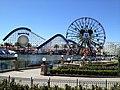 Mickey's Fun wheel.jpg