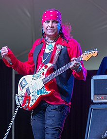 Micki Free At Kitchener Bluesfest 2018.jpg