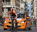 Middelkerke - Driedaagse van West-Vlaanderen, proloog, 6 maart 2015 (A055).JPG
