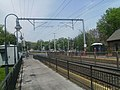 Middletown Station (4568293897).jpg