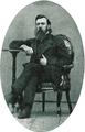 Mieczysław Dowmont-Siesicki.png