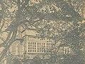 Miensk, Mickievič. Менск, Міцкевіч (10.1936).jpg