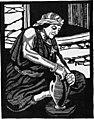 Migonney - Femme kabyle.jpg