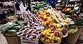 Migros - vegetables.jpg