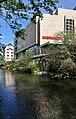Migros City Zürich - Schanzengraben 2010-09-23 14-29-48 ShiftN.jpg