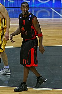 Mike Martin (basketball player).jpg