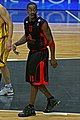 Mike Martin (basketball player).jpg