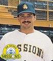 Mike Munoz - San Antonio Missions - 1988.jpg
