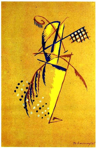 File:Mikhail Larionov dancer on motion (1915).jpg