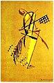 Mikhail Larionov dancer on motion (1915).jpg