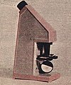 Mikros microscope.jpg
