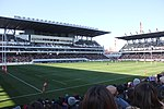 Mikuni World stadium1.JPG