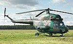 Mil Mi-2.jpg