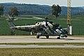 Mil Mi-35 Hind 7360 (8119614383).jpg