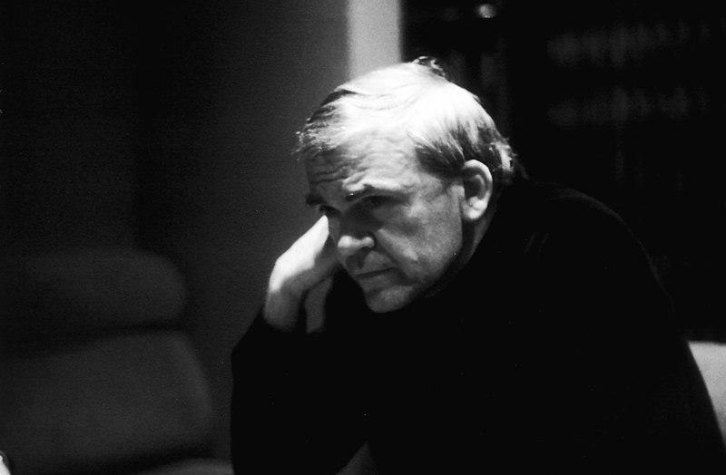 http://upload.wikimedia.org/wikipedia/commons/thumb/0/04/Milan_Kundera.jpg/800px-Milan_Kundera.jpg