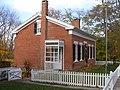 Milan Ohio Thomas Edison Birthplace.jpg
