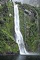 Milford Sound 09.jpg