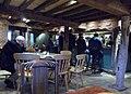Milford on Sea , The Smugglers Inn - geograph.org.uk - 1721825.jpg