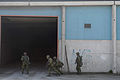 Militarovning Joint Challenge i ahus hamn, Sverige (33).jpg