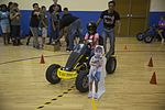 Military Children Learn the Effects of Illegal Drugs and Underage Drinking 140822-M-HW460-049.jpg