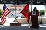 Military children receive commissary scholarship 120620-M-XW721-085.jpg