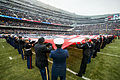 Military service members honored during Chicago Bears game 141116-A-TI382-502.jpg