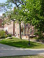 Miller Hall (Brown University, Providence, RI, USA).jpg