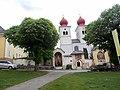 Milstat13 vhod-freske-cerkev.jpg