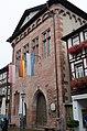 Miltenberg, Hauptstraße 137-001a.jpg