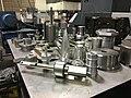 Milton Manufacturing IMG 0269 (34224252633).jpg