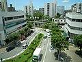 Minami-Ibaraki - panoramio (2).jpg