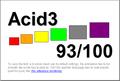 MinefieldAcid3.png