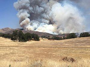 Mineral Fire Smoke.jpg