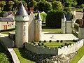 Mini-Châteaux Val de Loire 2008 172.JPG