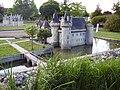 Mini-Châteaux Val de Loire 2008 334.JPG