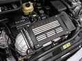 Mini Cooper S Convertible - Flickr - The Car Spy (17).jpg