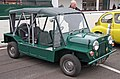 Mini Moke - Flickr - exfordy.jpg