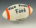 Miniature Football (1988.613.1).jpg
