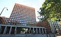 Ministerio de Sanidad de España (Madrid) 12.jpg