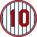Minnesota Twins 10.png