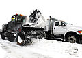 Minot Air Force Base snow removal 130112-F-EM852-011.jpg