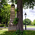 Mire du Sud, Parc Montsouris, Paris le 24 mai 2015.jpg