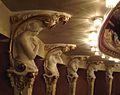 Miskolc National Theatre 15.jpg