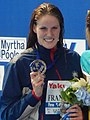 Missy Franklin - 2015 World Aquatics Championships (cropped).JPG