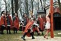 Misterium wielkanocne Piekary Śląskie (10).jpg