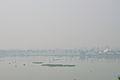 Misty Skyline - Kolkata 2011-11-17 7095.JPG