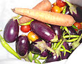 Mixed veggies at Madhurawada 02.JPG